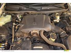 small engine service manuals 2008 lincoln town car seat position control how to fix 1994 lincoln town car engine rpm going up and down repairing the linkage on a