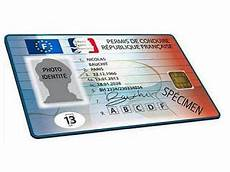 exchanging your uk driving licence for a permis de