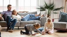 mutuo per acquisto e ristrutturazione prima casa come comprare e ristrutturare casa con mutuo agevolato