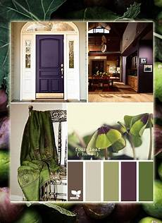 eggplant as an accent color living room decor purple paint colors for living room living