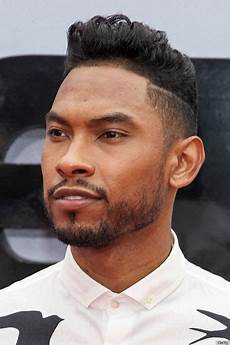 20 black men best haircuts the best mens hairstyles haircuts