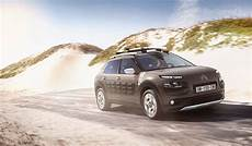 citroën c4 cactus versions 2016 citro 235 n c4 cactus rip curl special edition top speed