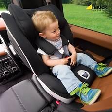 bébé dos à la route si 232 ge enfant dos 224 la route varioguard avec embase isofix par hauck acheter sur kidsroom