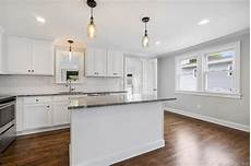 best paint colors for selling your home in 2019 vanderlaan