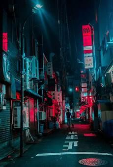 Neon Cyberpunk Phone Wallpaper 27 photos from my neon in cyberpunk cities of asia