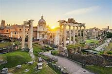 ingresso colosseo e fori imperiali tour con ingresso prioritario per il colosseo palatino e