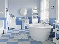 blue tile bathroom ideas blue tiles for bathroom wall design ideas
