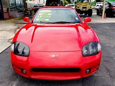 all car manuals free 1999 mitsubishi 3000gt auto manual sell used 1999 mitsubishi 3000gt 74k miles 5 speed manual clean carfax florida car in fort