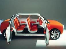 projet titan apple ne produira pas de voiture juste un