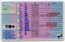 Führerschein C1 171 - f 252 hrerscheinrechte wiederbeleben f 252 hrerschein