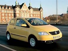 volkswagen fox 2005 premier tuning volkswagen premier tuning