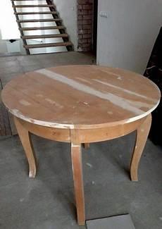 Shabby Chic Tisch Selber Machen Dekoking Diy