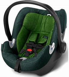 cybex aton q plus infant car seat 2016 hawaii