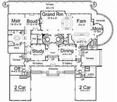 gothic revival house plans gothic revival splendor 12206jl architectural designs