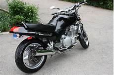 1992 Suzuki Gsx 1100 G Moto Zombdrive