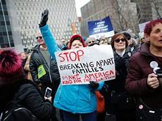solve immigration problem by focusing those in america already