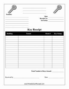 receipts being a landlord rental property management tenants