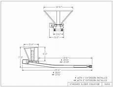 hydraulic conveyor schematic bedding conveyor systems felco industries