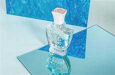 in white for summer creed perfume a new fragrance