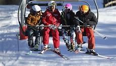 ecole de ski la plagne ecole de ski montchavin la plagne