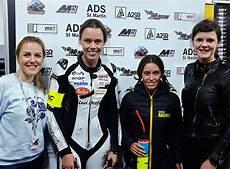 classement bol d or 2015 9 bol d or 2017 racing team