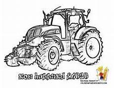 traktor bruder kolorowanka 03050 kolorowanka szablony