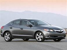 2013 acura ilx pricing ratings reviews kelley blue book