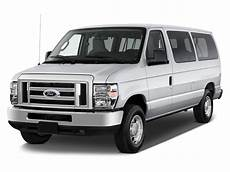 how things work cars 2009 ford e350 on board diagnostic system 2009 ford e 150 reviews and rating motortrend