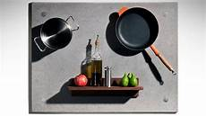 Magnet Kitchen Hacks by 6 Smart Storage Hacks For Small Rooms That You Need To