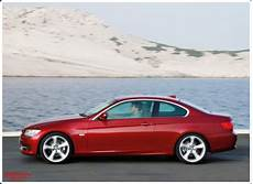 best coupe cars cars riccars design bmw 3 series coupe best car