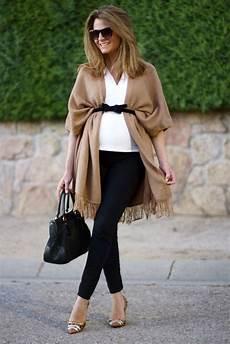201 Pingl 233 Sur Fashion Futures Mamans