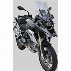 Ermax Bmw R1200 Gs Adventure 2013 2018 Bulle To Taille