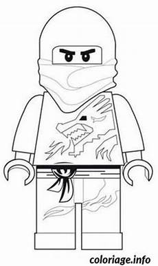 how to draw ninjago step 72water copy jpg 852 215 852
