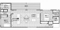 house plans tasmania longview 2 tasmanian homes