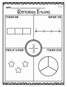 fraction worksheets ks2 sats 3992 ks2 converting weight word problems past sats questions year 5 6 school ks1 maths