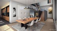 cool dining room design for stylish cool dining room design for stylish entertaining