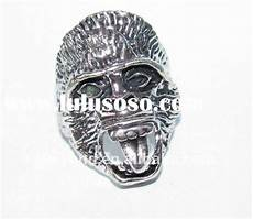 wedding vows without rings wedding vows without rings manufacturers in lulusoso com page 1