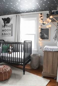 Nursery Thoughts A Year Later Furniture Painting Tips