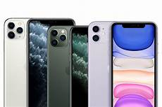 iphone 11 iphone 11 pro iphone 11 pro max setup guide