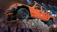 2020 jeep gladiator build and price 2020 jeep gladiator configurator goes live but no pricing yet