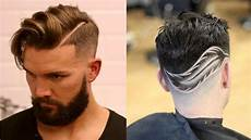 new cool hairstyles for men 2018 haircut designs and ideas for guys 2018 mens trendy