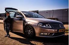 passat b7 air ride passat air ride