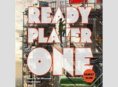 ready player two pre order