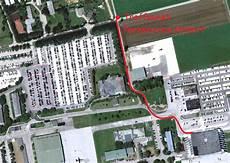 parken flughafen memmingen parken flughafen memmingen memmingerberg allg 228 u airport