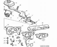 active cabin noise suppression 1998 saab 900 security system 1998 saab 9000 manual transmission hub replacement diagram 1998 saab 9000 manual