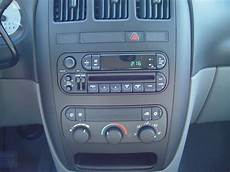 how do cars engines work 2007 dodge grand caravan seat position control 2007 dodge grand caravan reviews and rating motor trend