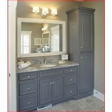 tall linen cabinets for bathroom for 2020 ideas foter