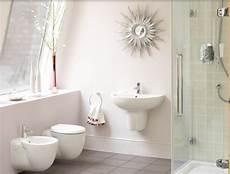 bagni piccoli dimensioni casa immobiliare accessori bidet piccoli