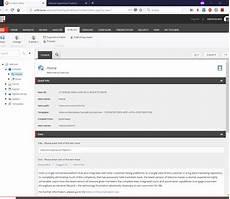 inline forms sitecore marketplace