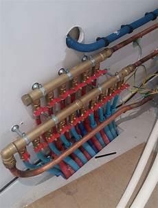 Installation D Une Pompe 224 Chaleur A 233 Rothermique 233 Change